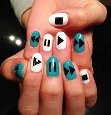 12 cute nail ideas for short nails 2017 best nail arts 2016 2017