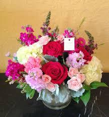flowers garden city cooper city florist flower delivery by de la flor florist u0026 gardens