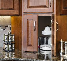 Overstock Kitchen Cabinets High End Kitchen Cabinet Manufacturers 15 Top Kitchen Cabinet
