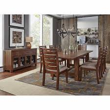 Dining Tables Canada Dining Kitchen Furniture Costco