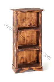 librerie vendita vendita ingrosso mobili mobili e mobili librerie su