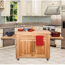kitchen table island narrow kitchen island table wayfair