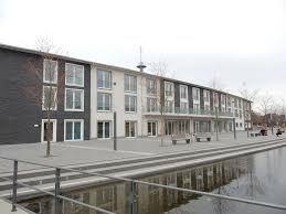 Kaufangebot Haus Geldern Senioren Residenz Das Pflegeimmobilienportal Conzen