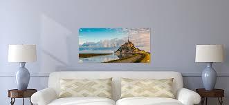 custom acrylic photo prints acrylic photo printing signs com acrylic prints