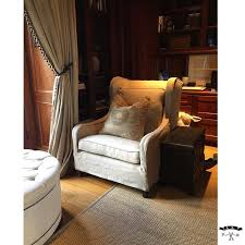 home interior ls 56 best no skirt images on slipcovers chair