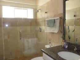 Lowes Com Bathroom Vanities - Bathroom upgrades 2