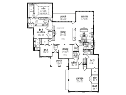 5 bedroom house plans with bonus room 5 bedroom house plans with bonus room house plans