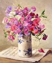 fv sans by angelsloveu on 76 best fluer images on flowers flower and paintings