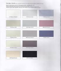 bisazza tile distributor glass mosaic fillgel colors glass tile