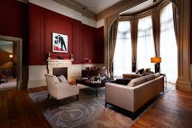 london one bedroom suites st pancras renaissance london hotel