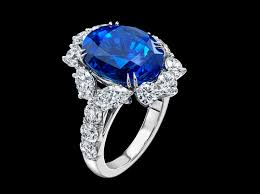 harry winston the one ring why are harry winston s engagement rings legendary the eye of