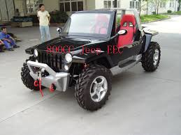 jeep buggy for sale jeep 800cc eec product show zhejiang kingpower vehicle