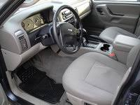 2002 jeep grand 2002 jeep grand pictures cargurus
