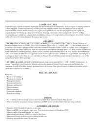 film resume template word classification essay on church goers