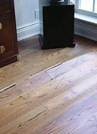 Hardwood Floor Installation Tips 138 Best Installation Tips Images On Pinterest French Knots