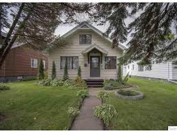 wyoming house 1607 wyoming ave for sale superior wi trulia