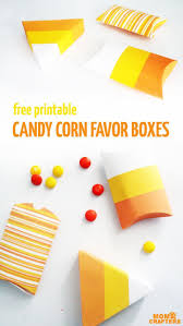 428 best free printables images on pinterest free printables