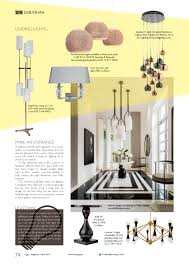 Home Lighting Design Pdf light up your life with sally storey and kelly hoppen john