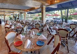 pvblik com dining patio idee