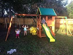Amazon Backyard Playsets by 28 Amazon Backyard Playsets Amazon Com Backyard Discovery