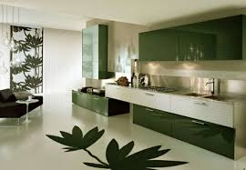 beautiful kitchen ideas pictures beautiful decorated kitchen photos awesome dh2013 kitchen 01 wide