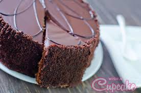 order chocolate fudge cake online buy and send chocolate fudge