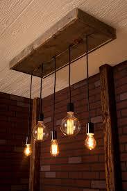 Diy Industrial Chandelier Fall Flash Sale Industrial Lighting Industrial Chandelier With