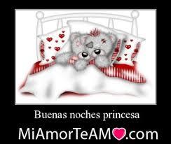 imágenes graciosas de buenas noches mi amor frases tiernas de buenas noches para mi amor mi novio o novia
