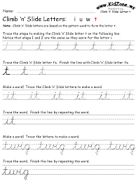 bunch ideas of make cursive handwriting worksheets for format