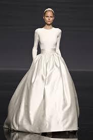 robe mari e lyon robe de mariées printemps eté 2014 lyon mariage