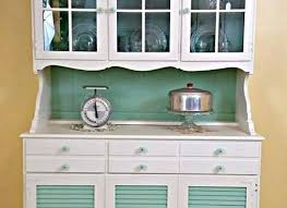 corner kitchen hutch furniture corner kitchen hutch bloomingcactus me