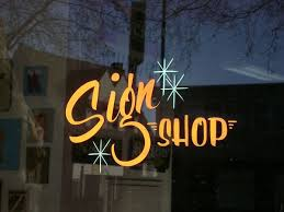 best 25 sign writing ideas on signwriting sign