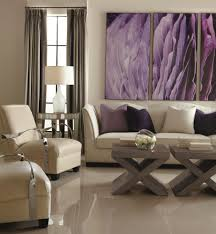Accent Chairs In Living Room by Furniture Elegant Livin Room Furniture Design With Cozy Bernhardt