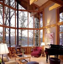 lindal cedar home floor plans home lindal cedar homes mountain chalet and cabin decor