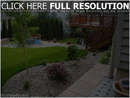Backyard Landscaping Design Ideas On A Budget Backyards Stupendous Small Backyard Design Ideas Small Backyard