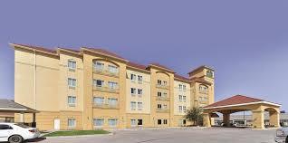 Comfort Inn And Suites Abilene Tx La Quinta Inn U0026 Suites Abilene Mall In Abilene Hotel Rates