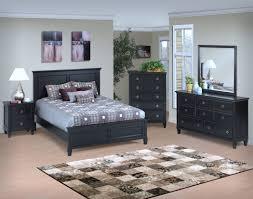 Black Wooden Bedroom Furniture Decorating Stunning Darvin Furniture Outlet For Home Decoration