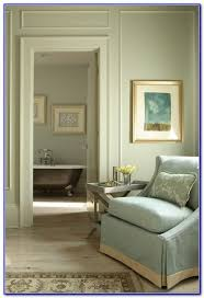 martha stewart paint color combinations painting home design