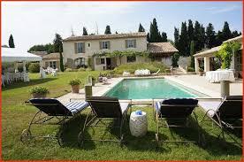 chambres d hotes remy de provence chambre d hote a st remy de provence beautiful villa rémy