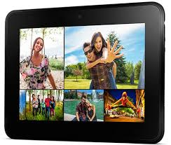 amazon kindle fire black friday please click on pictures to go to amazon kindle fire hd 7