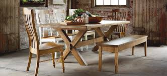 furniture kitchen table rectangular tables