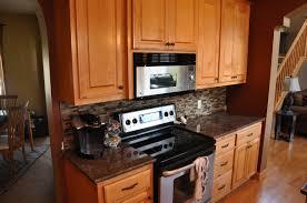 backsplash kitchen countertops mn kitchen kitchen countertops mn