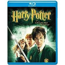 regarder harry potter chambre secrets harry potter chambre des secrets br ps3