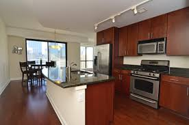 the carlyle condos for sale or rent mill district minneapolis