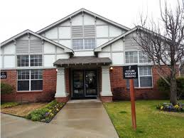 2 bedroom houses for rent in dallas tx flats at five mile creek apartments rentals dallas tx