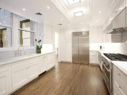 kitchen ceiling design kitchen design ideas
