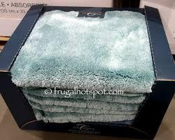Charisma Bath Rugs Costco Sale Charisma Bath Mat 24 X 36 9 99 Frugal Hotspot