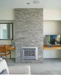 natural stone veneer in uk interior decoration of live room in