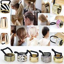 hair cuff 331819407666 2 jpg