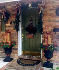 seasonal home decorations christmas 2014 2 videos the seasonal home